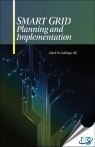 Smart Grid Planning and Implementation [ 1498747817 / 9781498747813 ]