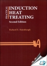 Practical Induction Heat Treating, 2nd Edition [ 1627080899 / 9781627080897 ]