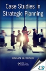 Case Studies in Strategic Planning [ 1498751229 / 9781498751223 ]