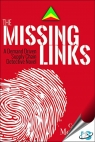 The Missing Links : A Demand Driven Supply Chain Detective Novel [ 0831136073 / 9780831136079 ]