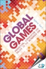 Global Games : Production, Circulation and Policy in the Networked Era [ 0415858879 / 9780415858878 ]